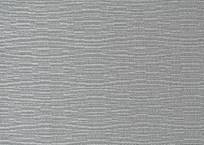 Office Furniture Fabric
