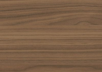 Office Furniture Laminate