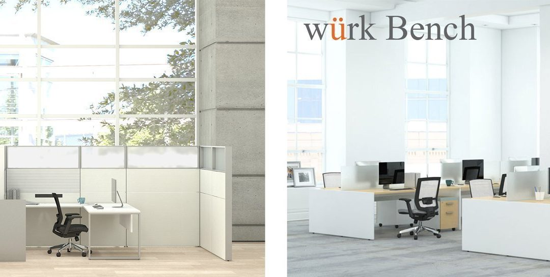 Office furniture with a life time warranty