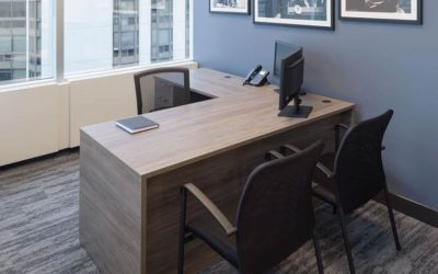 Laminate Desks That Are Easy To Clean