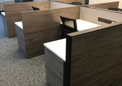 workstations 2