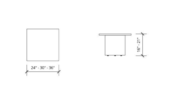 1647 dimensions imp 1080p w scaled